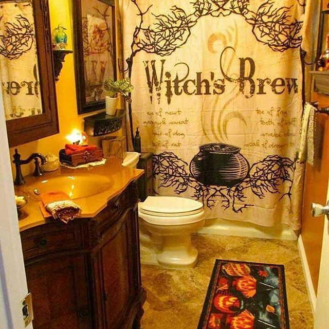 311 best images about witchy goodness on pinterest for Witches kitchen ideas