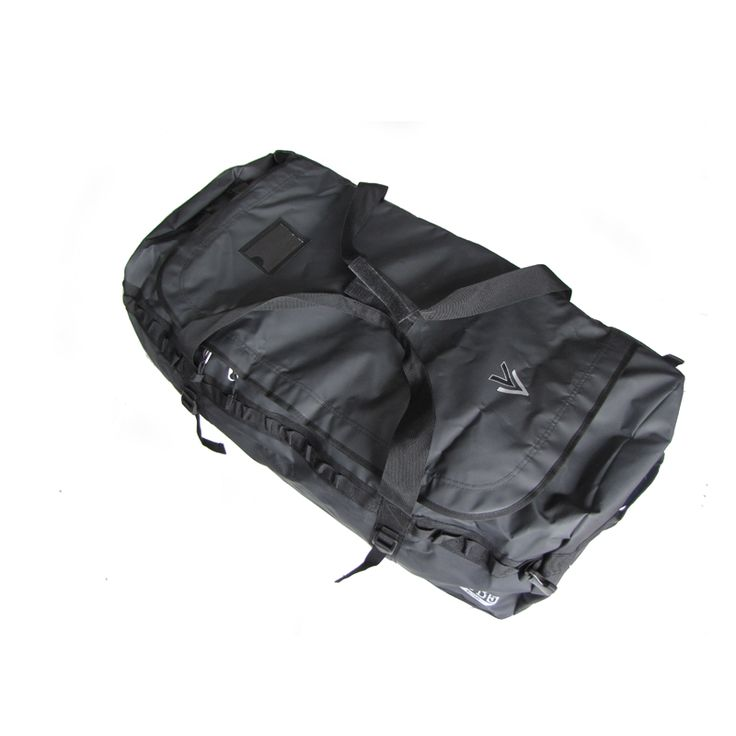 Northern Diver bag #1 black