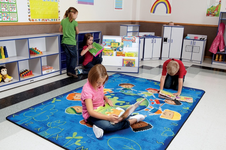 Nice Classroom Design ~ Best classroom layout designs ideas images on