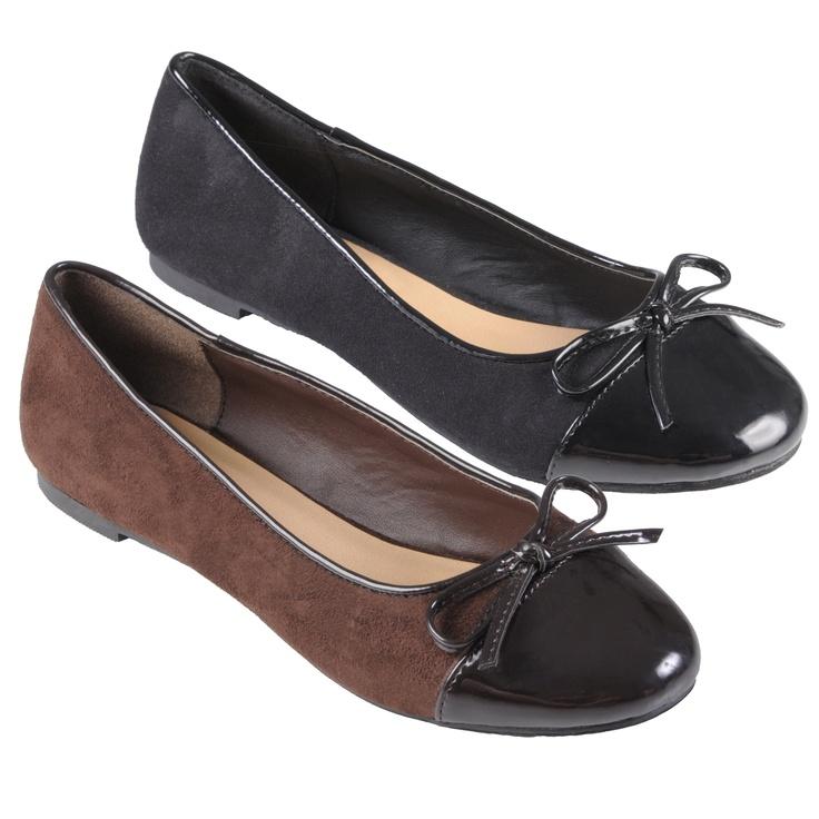 best cheap 47cdf fb80f Mejores 40 imágenes de Shoes en Pinterest   Zapatos de mujer ...