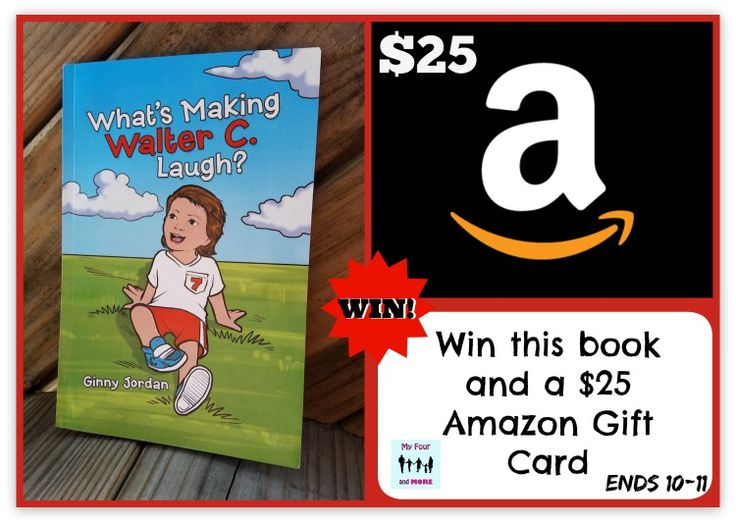 Awesome Amazon Card Making Part - 11: $25 Amazon Gift Card U0026 Book Giveaway - #Holiday2017