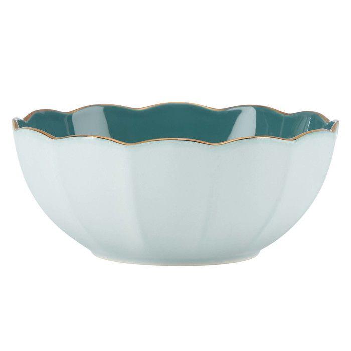 Bowls, Soup Bowls & Cereal Bowls   Wayfair