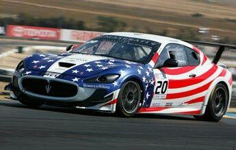 Maserati of Marin | New Maserati dealership in San Rafael, CA 94901