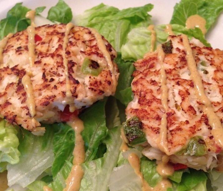 25 Best Tilapia Recipe Oven Ideas On Pinterest Parmesan Tilapia Parmesan Crusted Tilapia And Crusted Tilapia