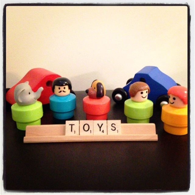 Preschool Toys And Games : Best images about toys for toddlers on pinterest cars
