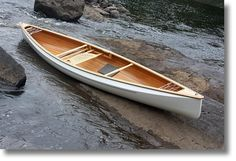 My Boat Plans - Canoe Plans, Kayak Plans, Boat Plans, Stitch-and-Glue Boat Plans For Sale - Master Boat Builder with 31 Years of Experience Finally Releases Archive Of 518 Illustrated, Step-By-Step Boat Plans