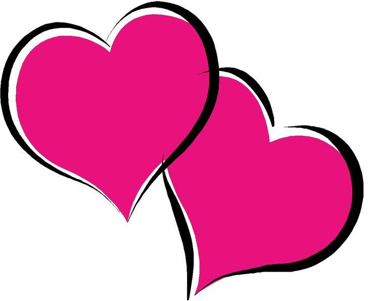 38 best clipart images on pinterest school study and 4 kids rh pinterest com clipart mariage religieux clipart mariage carte