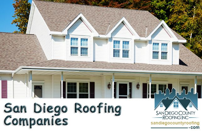 Home Roofing Roof Installation Commercial Roofing