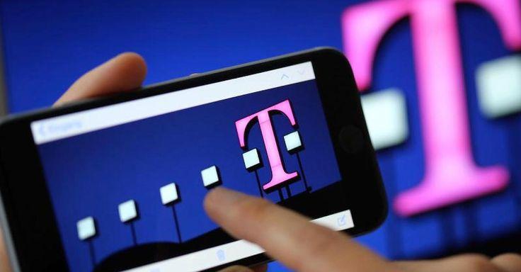 """News - Tipp:  http://ift.tt/2y95e38 Details sind nicht zulässig - """"StreamOn""""-Tarif der Telekom: Bundesnetzagentur sieht Verstoß gegen Netzneutralität #aktuell"""