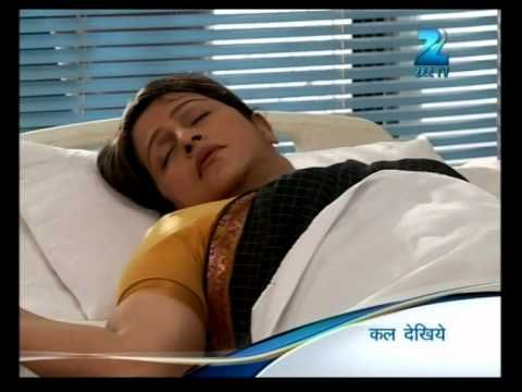 Pavitra Rishta - Episode 1298  - May 01, 2014 - Preview