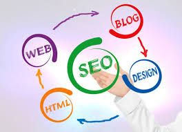 SEO services are now obtainable from many of the firms who work on this line of act. SEO is not actually a visible immediately; minimum few hours are taken to be activated and to show result of it. Rather SEO is not just like the scheme designing, which planned one time and after its employment it will run same way as it altogether. - See more at: http://www.sscsworld.com/