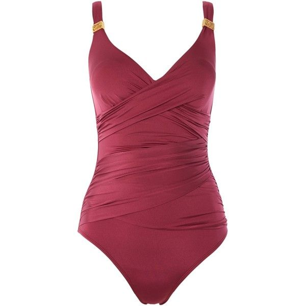 17 Best Ideas About Tummy Control Bathing Suits On