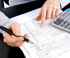 Tax Accountant  #SKFINANCIALCPA #BLOG #AUDIT #PAYROLL #BOOKKEEPING #TAMPA #WESLEYCHAPEL #FLORIDA #ACCOUNTANT#TAXES #FINANCE