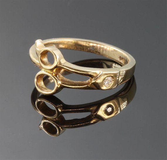 40++ Cavallo jewelry red hook ny ideas