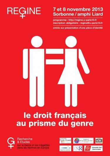 genre_et_droit-affiche_colloque-7-8-nov_2013