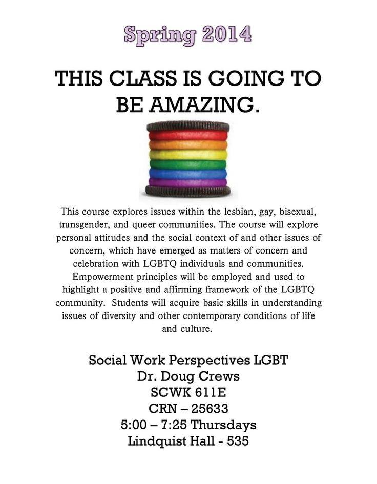 School of Social Work (GRAD)