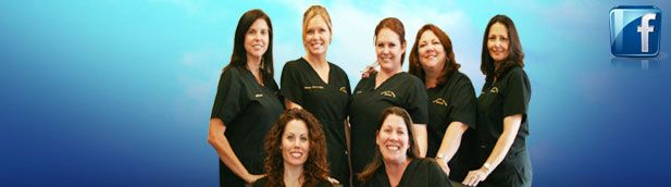 New Orleans dentists at Creative Smiles Dental care clinic provide cosmetic dentistry. Louisiana dentist offers wisdom teeth removal, teeth whitening, nitrous oxide dentistry & laser gum treatment in New Orleans.