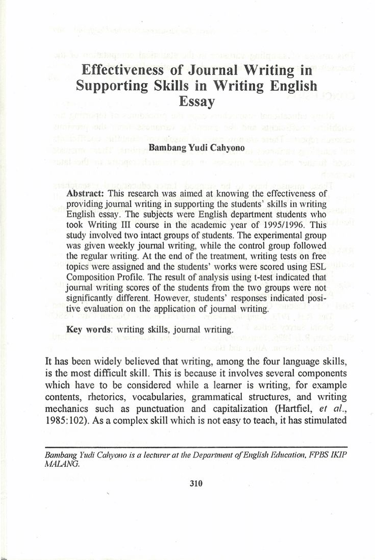 Research proposal thesis dissertation