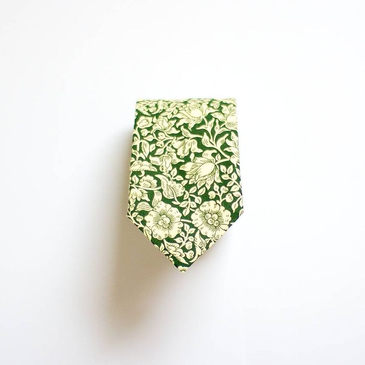 william tie by dancys | notonthehighstreet.com