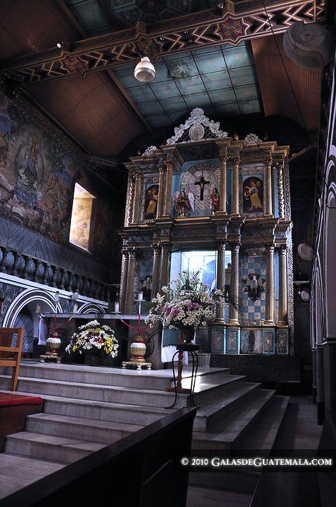 chiantla guatemala | ... de Chiantla, Chiantla, GalasdeGuatemala.com, Fotos de Guatemala