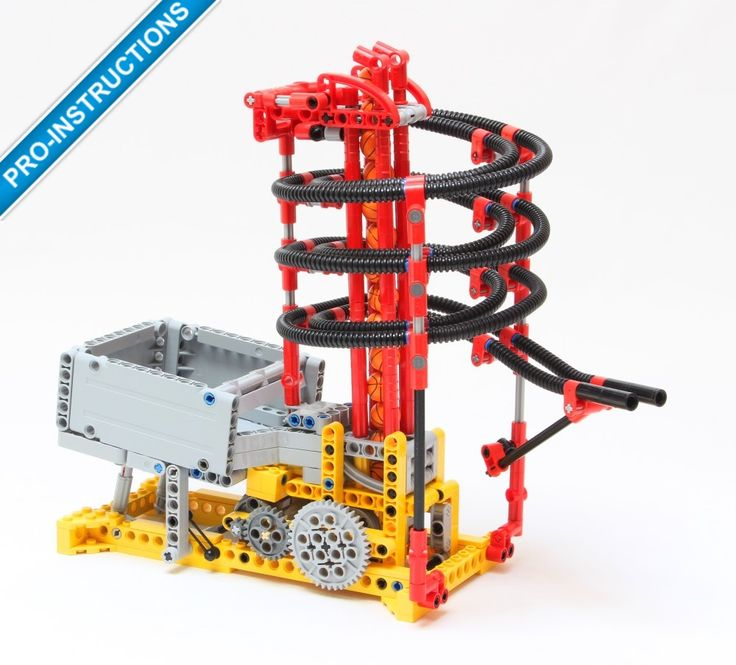 Mobile Crane Nelspruit : Best lego images on kid crafts and