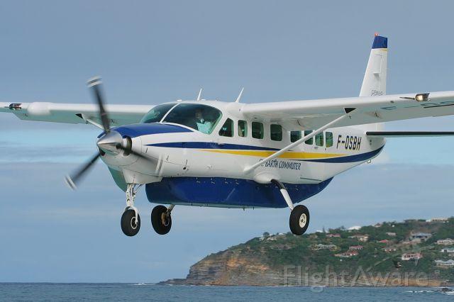 About Cessna On Pinterest Vietnam Grand Caravan And Cessna 172