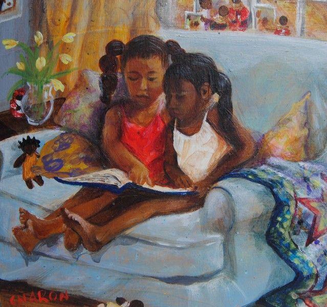 A Love Supreme - BLACK ART IN AMERICA