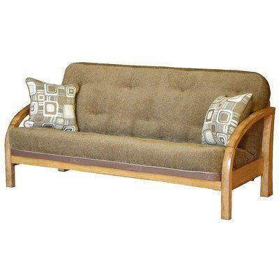 25 best ideas about Contemporary futon mattresses on Pinterest