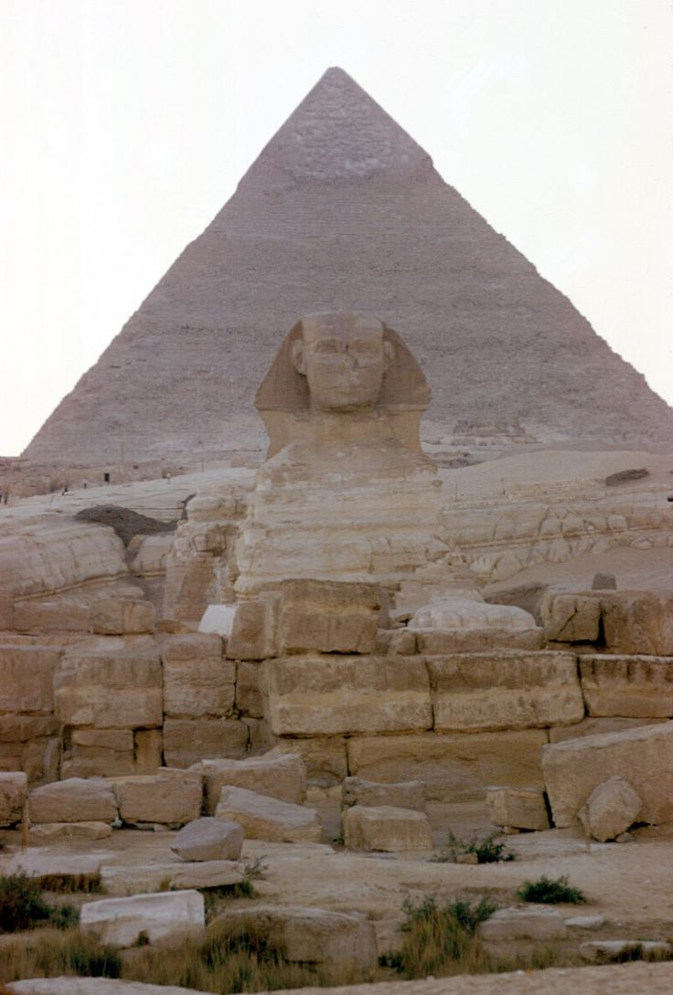 a paper on the great sphinx at giza in egypt Egypt's sphinx in giza could be the entrance way into a  sands on the giza  plateau in front of the great pyramids could be the gateway to a labyrinth  the  pair claim after that report nothing more about this city was heard.