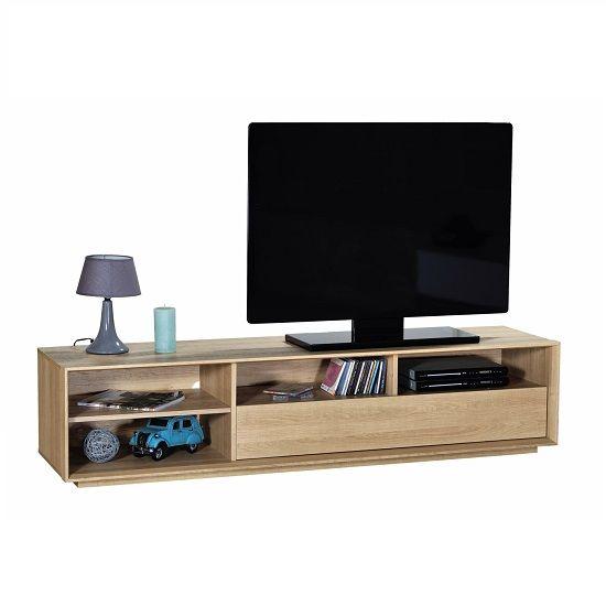Tv Units Units Tv Tv Units Ikea Tv Units Ikea Australia Tv