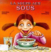 La soupe aux sous; microprocessus