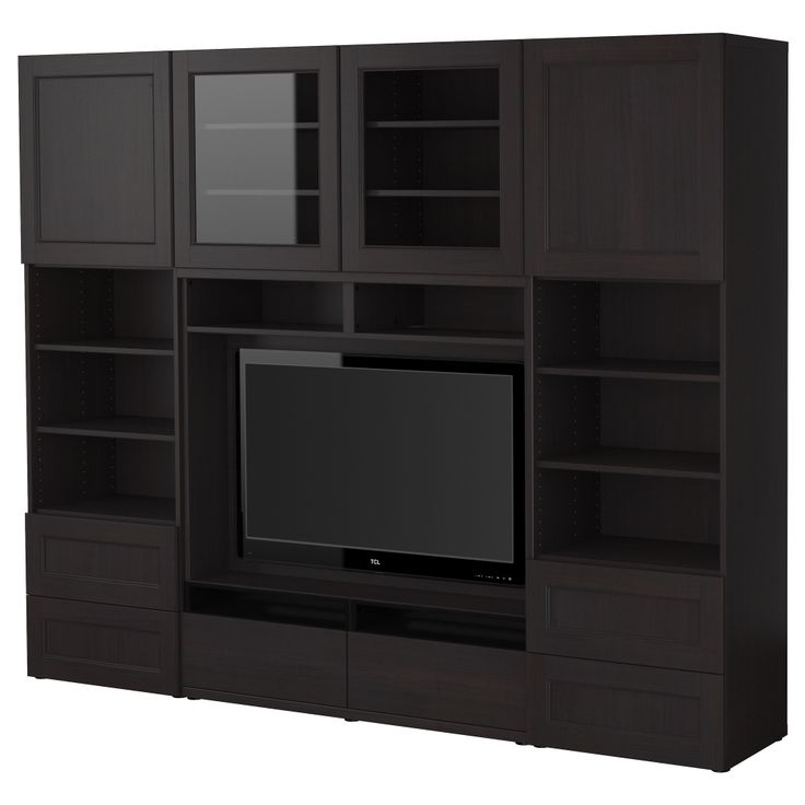 19 best ikea entertainment center images on pinterest ikea entertainment center ikea tv and. Black Bedroom Furniture Sets. Home Design Ideas