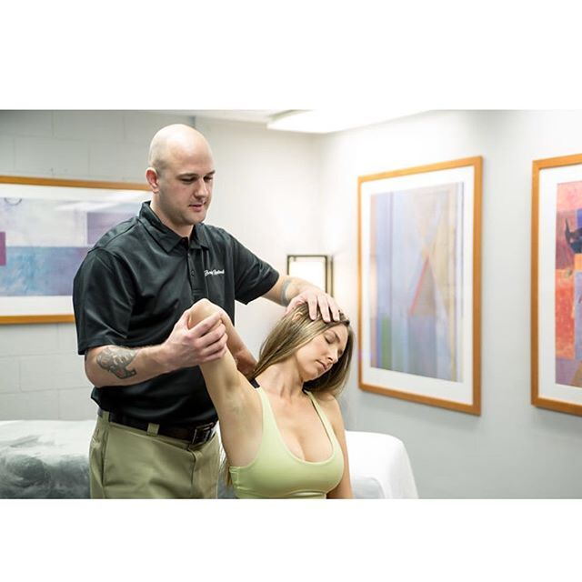 Neck pain is a constant headache and burden for most people in this technological era with most people working at a computer . If your tired of that nagging ache in your neck come in to Body Restorative and let's minimize your neck pain or even better make it disappear through careful diagnostic assessment and treatment tailored to relieve your set of issues . #neuromusculartherapy#montereyca#bodyrestorative#manualtherapy#neckpain…