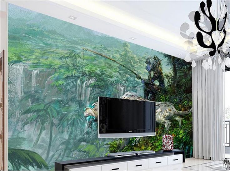 best ideas about Wallpapers d animados on Pinterest Nick y