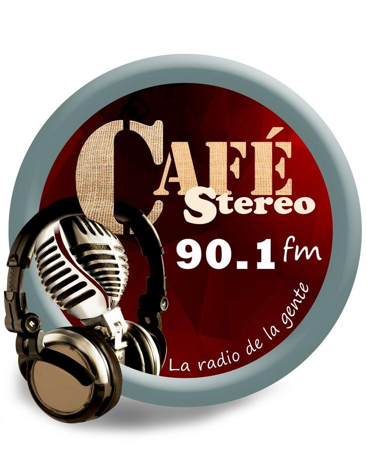 Café Stereo