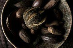 Black Walnut Benefits | Natural Alternative Remedy
