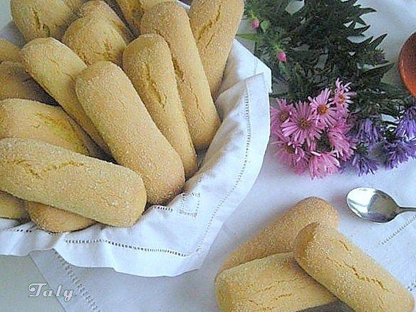 "I biscotti ""dormienti"" - Archivi - Cookaround forum"