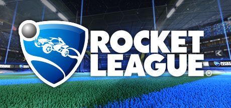 Rocket League is free on steam this weekend!