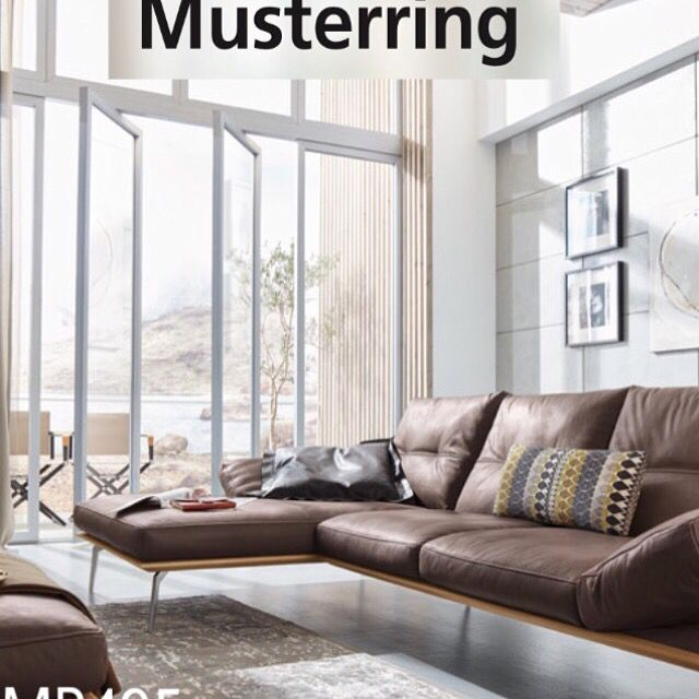 Musterring Wohnzimmer , 14 Best Design Meubelen Musterring Images On Pinterest