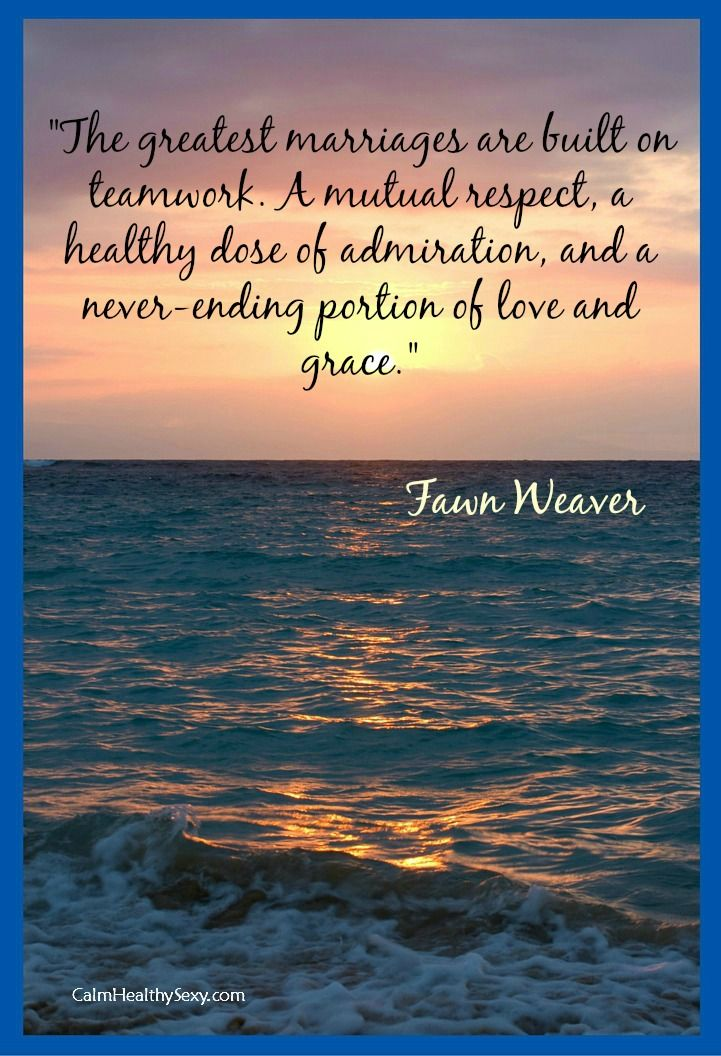 25+ best Inspirational marriage quotes on Pinterest ...  25+ best Inspir...