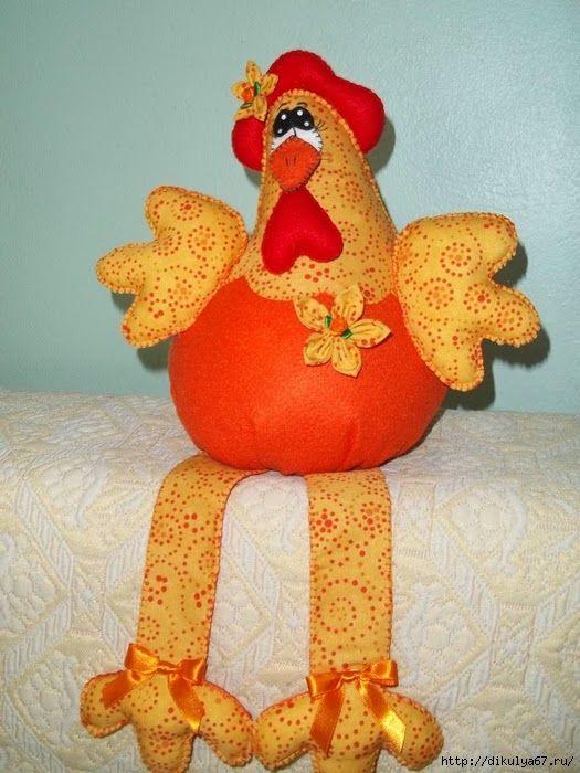 17 best images about gallinas on pinterest chicken quilt - Decorar una cocina ...