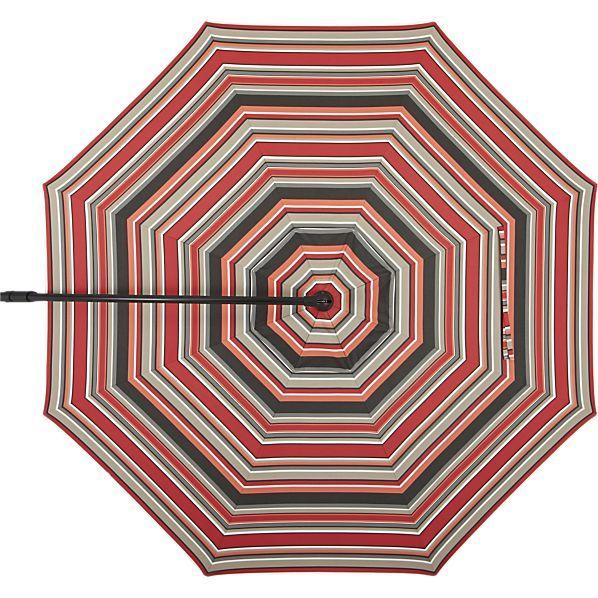18 best outdoor furniture images on pinterest backyard for Restoration hardware outdoor umbrellas