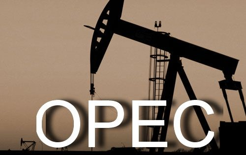 #MARKETS: Key @OPEC members reject cut #oil loses steam      Natural gas has eaten away at coals market share in the electric power sector. But falling natural gas production and slightly higher hub prices could lead at least in the short-term to a stabilizing of coals position.   The EIA projects natural gas-fired generation to cost more than coal generation in 2016 and 2017. Coal-fired power plants as a result could be called on more in the years ahead.   But the decline of coal is…