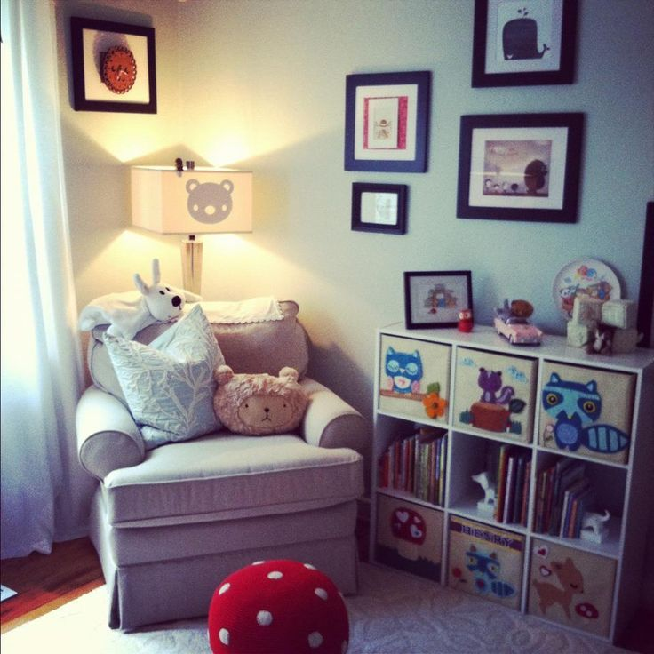 Woodland Themed Nursery: 48 Best Images About Woodland Themed Nursery Inspiration