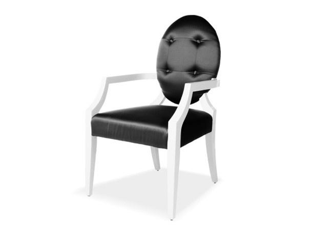 Best 25 chaise baroque ideas on pinterest fauteuil for Chaise de salle a manger style baroque