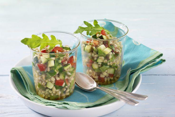 Sommerküche Vegetarisch : Best veggie days vegetarisch genießen images