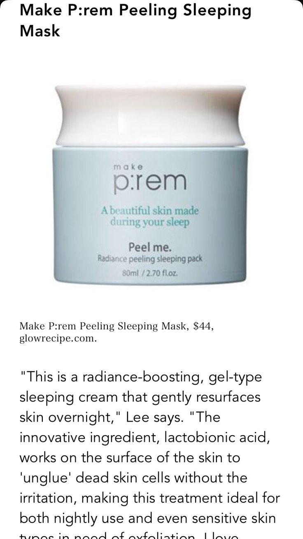 28 Best Skin Care Images On Pinterest Braids Dreams And Faces Biore Bubble Bundle Bright Skincare Spa Skins Uk Spas Treatments Remedies