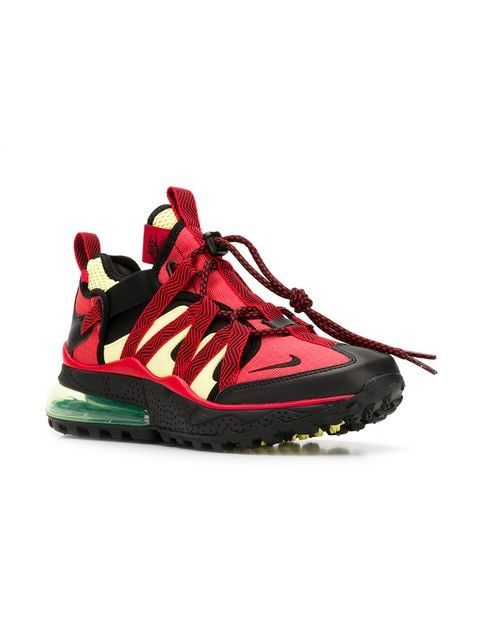 Nike AirMax 270 Bowfin Farfetch | •All About The Shoes</div>             </div>   </div>       </div>     <div class=