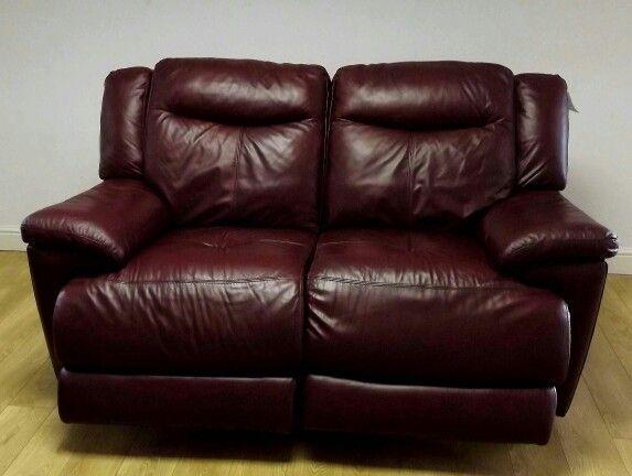 sofa sale designer sofas upto70off cheap sofa leather sofa