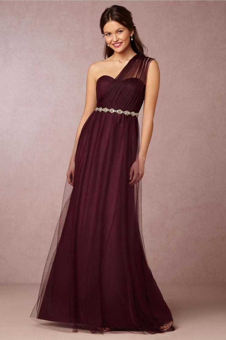 693 best images about unique bridesmaid dresses on pinterest find this pin and more on unique bridesmaid dresses ombrellifo Image collections